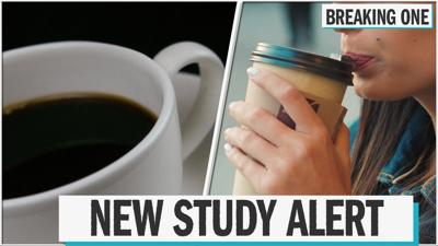 New study says coffee could be the secret weapon to fighting fat