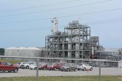 Biodiesel plant (copy)