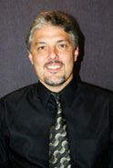 Dr. Michael Martin