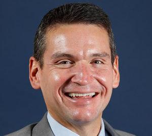 Garrett Klassy