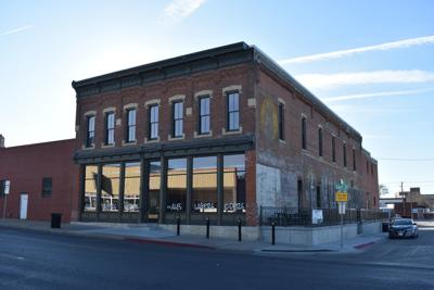Mercantile building (copy)