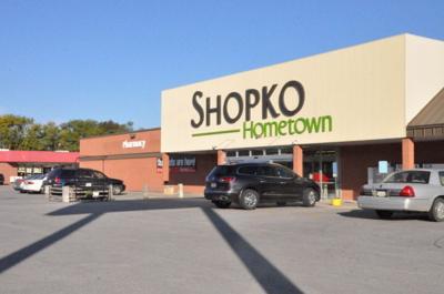 Shopko -- Outside (copy)