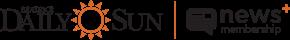 Beatrice Daily Sun - Members