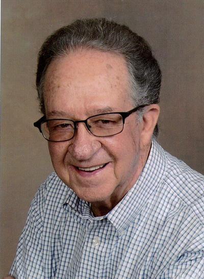 Kenneth Rhodes
