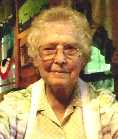 Ruth J. Mock-Kos