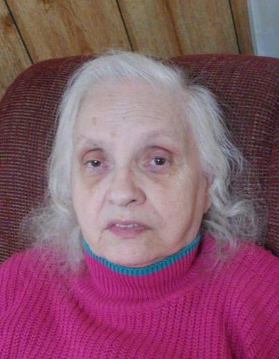 Juanita Ann Deremer