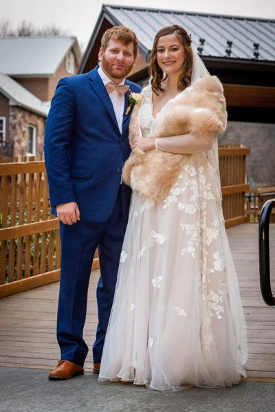 wedding_announcement-13-attach_a_photo_in_jpgjpeg_format-jpeg.jpeg