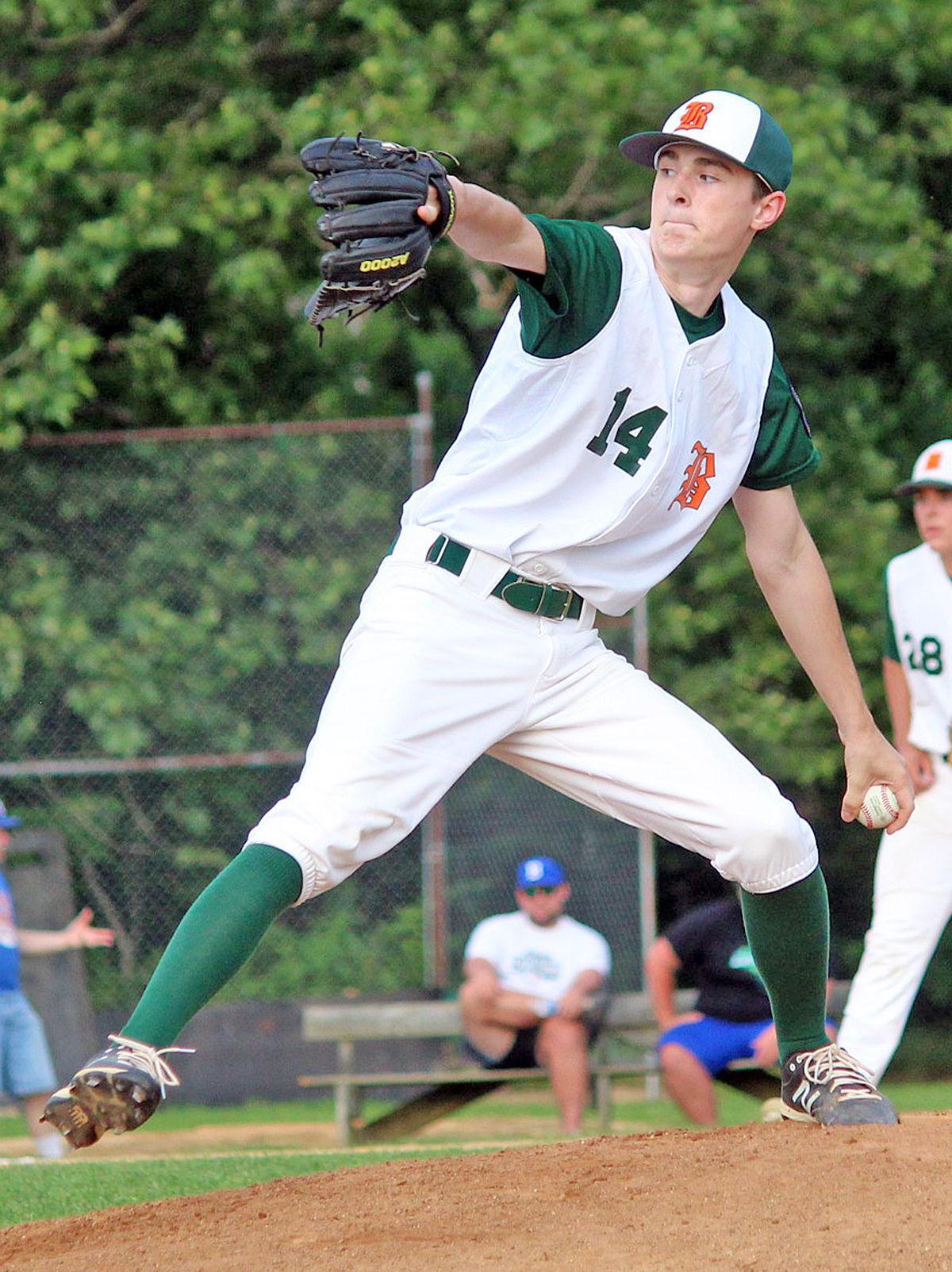 Legion B Kirk throws a pitch.jpg