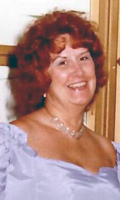 Dorothy D. Showalter