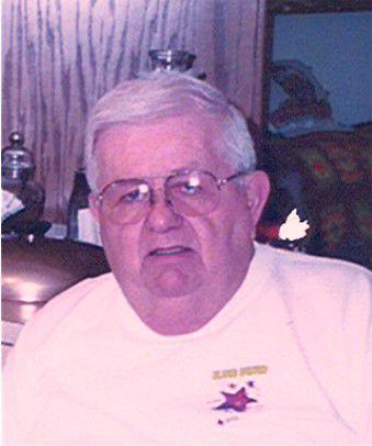 John E. Snyder