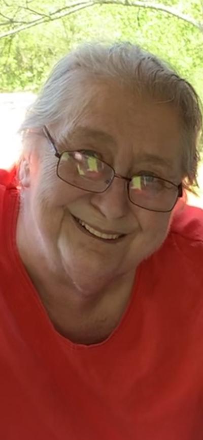 Linda J. Guy