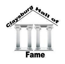 Longtime insurance salesman rounds out Claysburg Hall of Fame Class