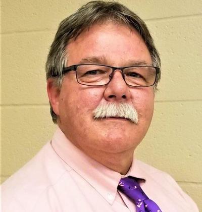 Dr. Jerry Shoemake