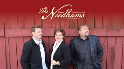 2020 The Needhams.jpg
