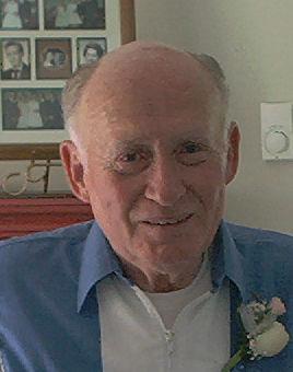 Charles L. Miller