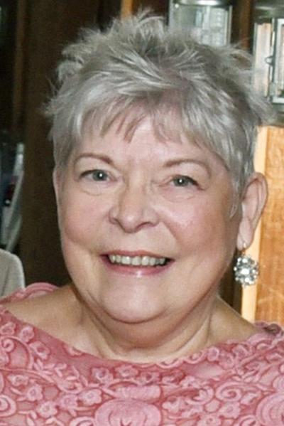 Enid Ann Johnson Miller