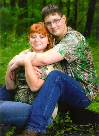 Goldizen, Ward to wed in June