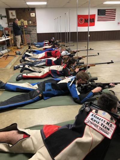 Everett rifle.jpg