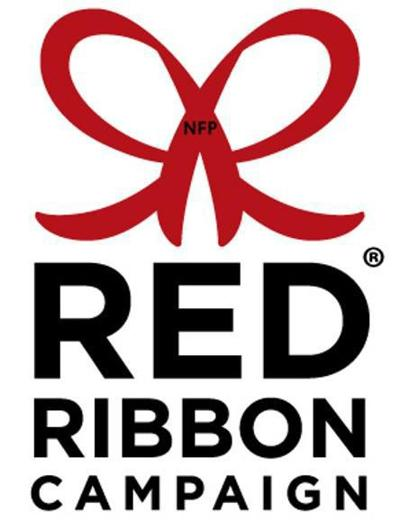 NBC gears up for Red Ribbon Week