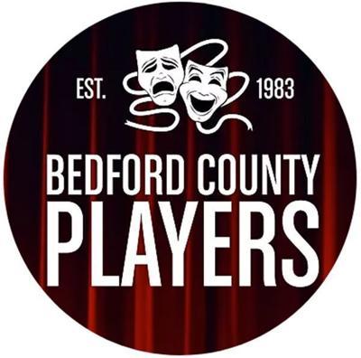 Players Logo B.tiff