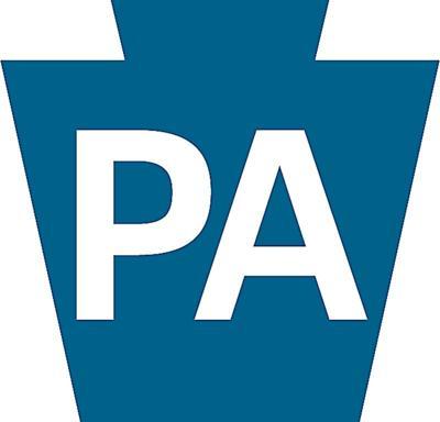 pa-keystone-large.jpg