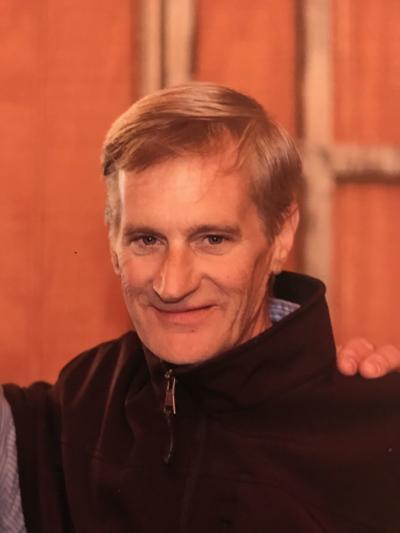 Jeffery C. Brallier