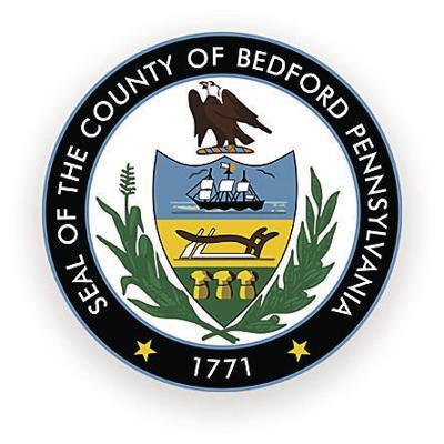 county logo.jpg
