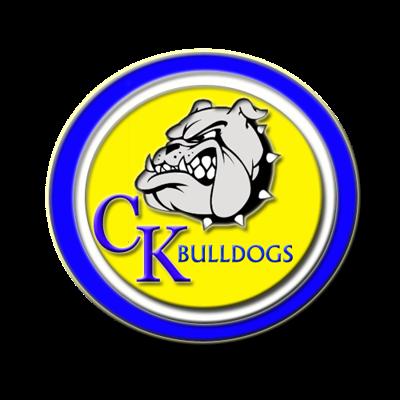 Claysburg-Kimmel new logo