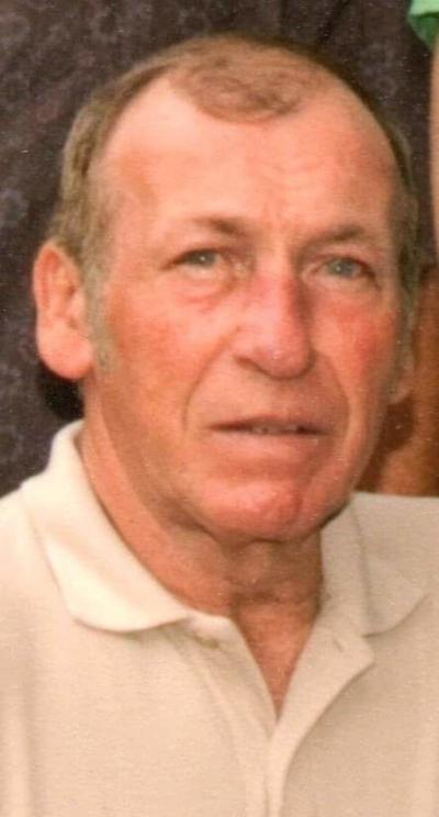 William Fenton 'Bill' Peffer