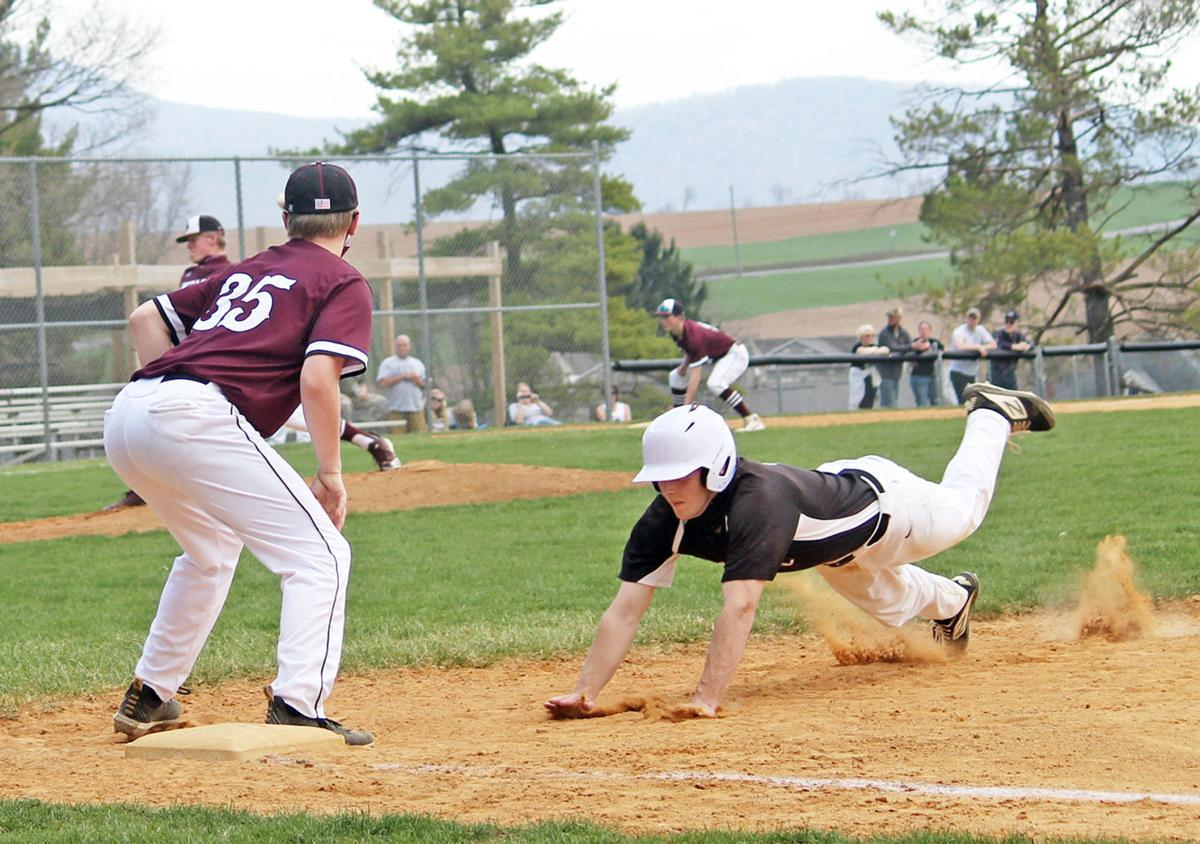Base NB Lazor dives back into first.jpg