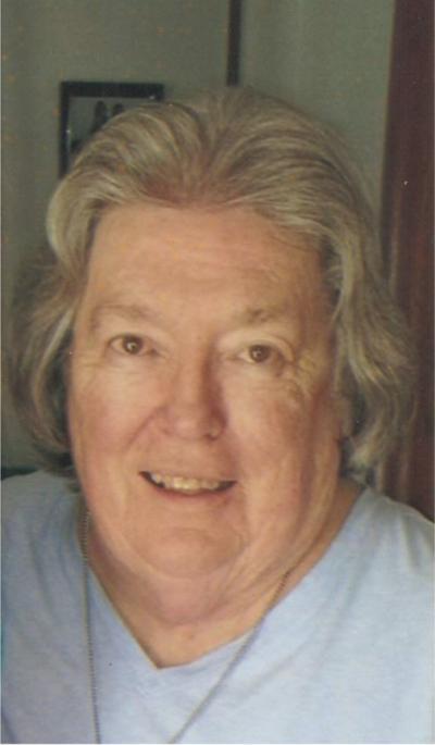 Judith K. 'Judy' Sigler