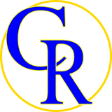 CHESTNUT RIDGE LOGO