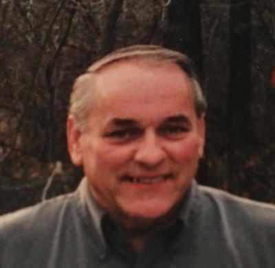 Thomas E. Helsel