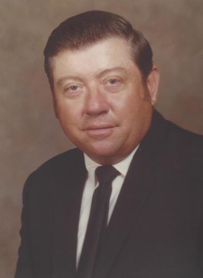 Ralph Fair