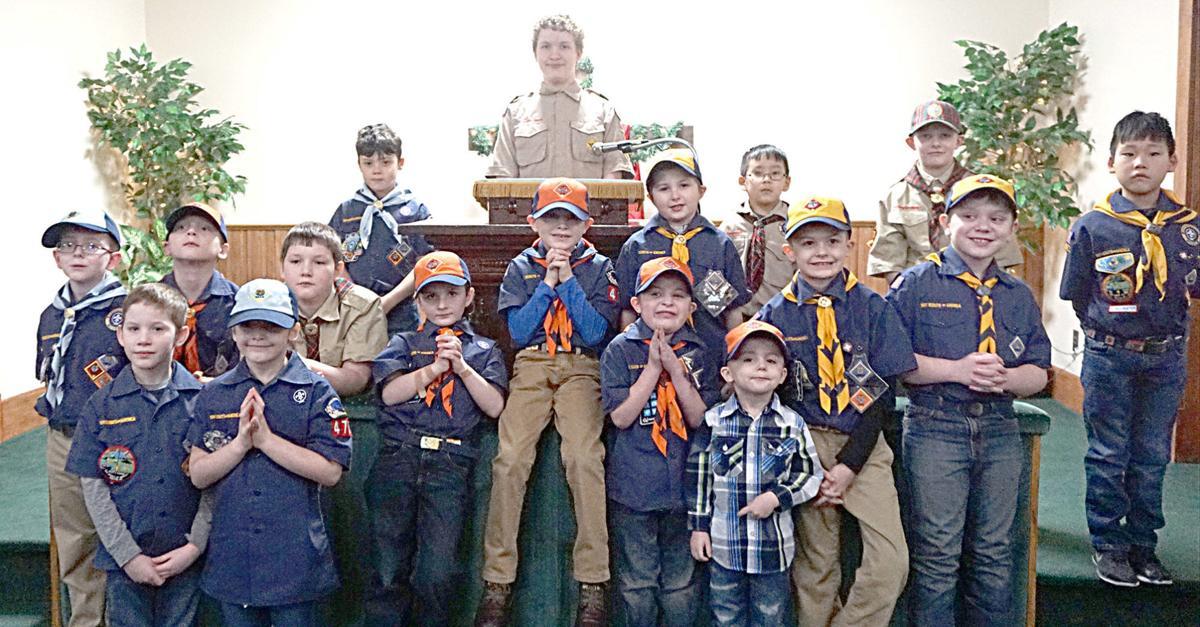 Troop 4471 Scout Sunday.jpg