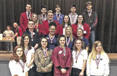 SkillsUSA District Placewinners.jpg