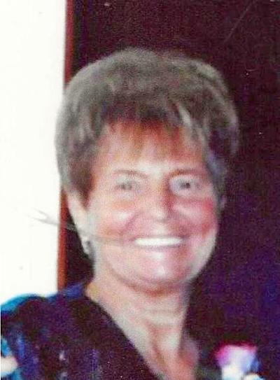 Nancy L. McCoy