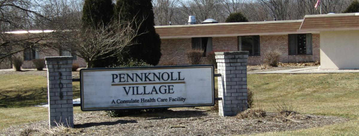 Pennknoll Village property listed in sheriff's sales | Local
