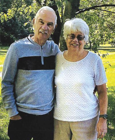 Bob and Diane Bainey.jpg