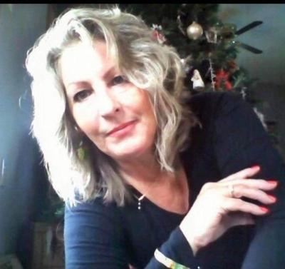 Mary Ann Grasser