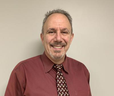 Health Center welcomes new medical director