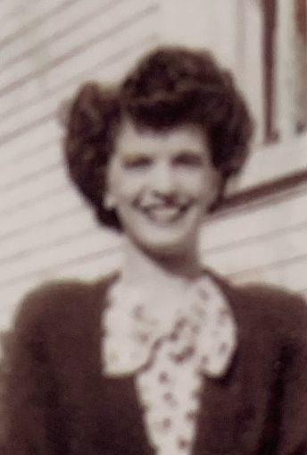 Edith Keifman