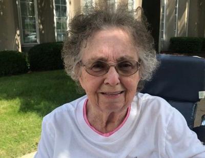 Kathryn D. Becker
