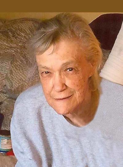 Helen L. LaDouceur