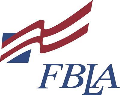 FBLA-Logo-Color.jpg