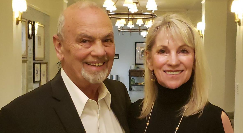 Zeigler Chevy honored for mark on community