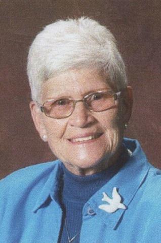 Shirley Y. Carey