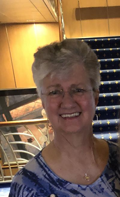 Brenda Joyce Dodson Obituaries Bedfordgazette Com