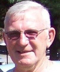 Gary L. 'Pete' Bussard