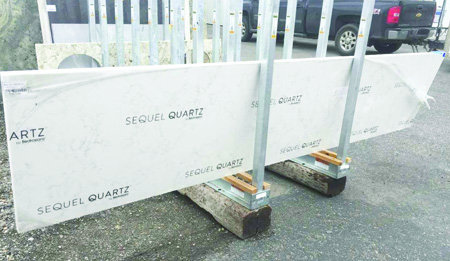 quartz slab for sale mystic new quality quartz slab for sale make manufacturer sequel